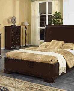 Bedroom Set CF-09-1002