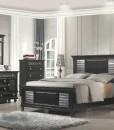 Bedroom Set CF-09-1306B
