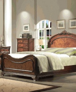Bedroom Set CF-09-1312