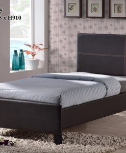 Bedroom Set CF-03-AB-175