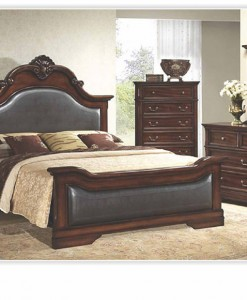 Bedroom Set CF-03-AB-169