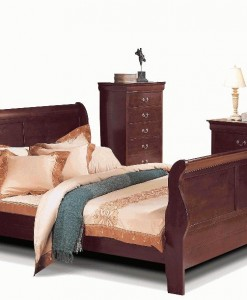 Bedroom Set CF-09-5933