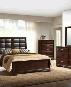 Bedroom Set CF-09-6150