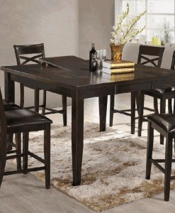 Dining Table Set CF-09-AC3152-3187