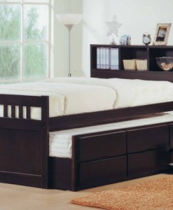 Bedroom Set CF-21-B5937