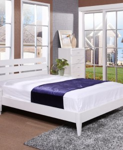 Bedroom Set CF-08-BD001