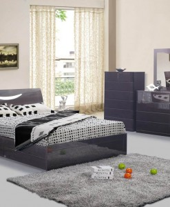 Bedroom Set CF-08-BD2525