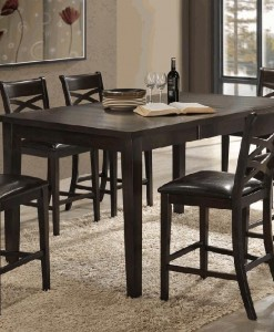 Dining Table Set CF-09-BenAC3187