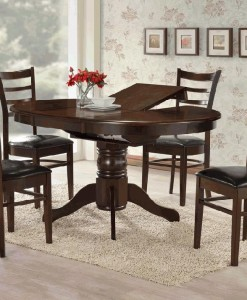 Dining Table Set CF-09-CS1238