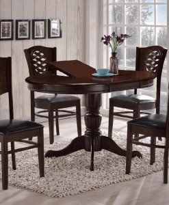 Dining Table Set CF-09-CS1530