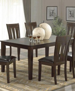 Dining Table Set CF-09-CS-1547