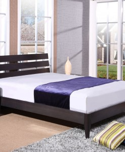 Bedroom Set CF-08-BD002