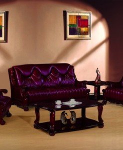Eastern Sofa set