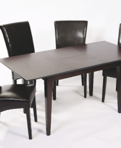 Dining Table Set CF-13-LK-0460