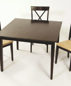 Dining Table Set CF-13-LK-202