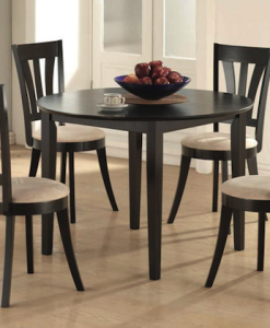 Dining Table Set CF-13-LK-203