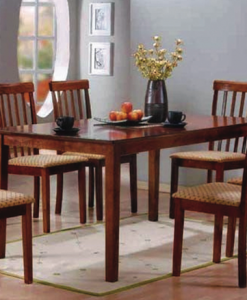 Dining Table Set CF-13-LK-407