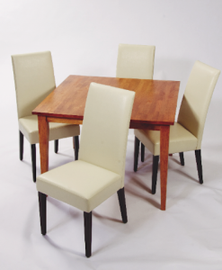 Dining Table Set CF-13-LK-4242