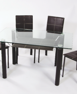 Dining Table Set CF-13-LK-46