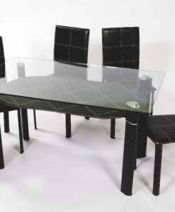Dining Table Set CF-13-LK-48