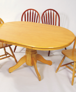 Dining Table Set CF-13-LK-502