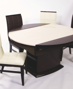 Dining Table Set CF-13-LK-819