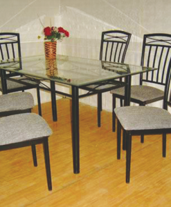 Dining Table Set CF-13-LK-90