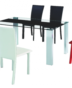 Dining Table Set CF-13-LK-Alice