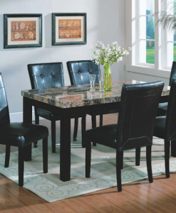 Dining Table Set CF-13-LK-D043