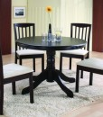 Dining Table Set CF-13-LK-T4