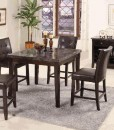 Dining Table Set CF-09-MHR54