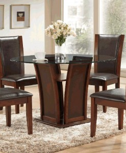 Dining Table Set CF-09-Orlando-48