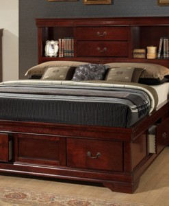 Bedroom Set CF-21-5935